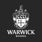 client - warwick schools foundation